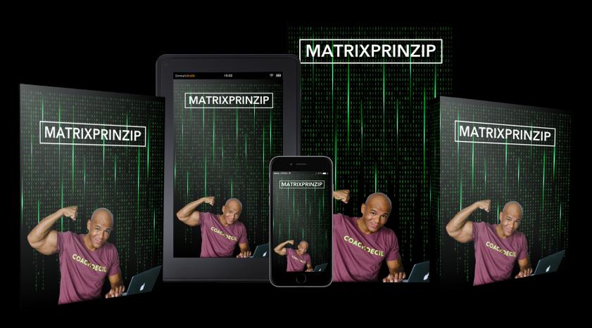 matrix-produkt.png